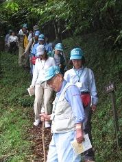 2008.10.06newtourismintotsukawa.jpg