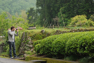 2012.05.10-tokyo-weekender.jpg