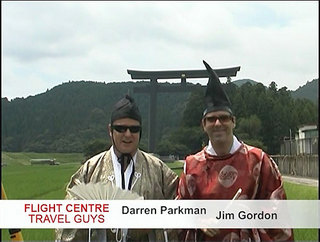 2012.05.11-travel-guys.jpg