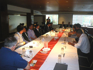 2012.10.16-ministerial-meet.jpg