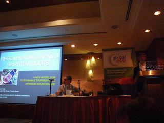 2012.10.18-global-eco-1.jpg