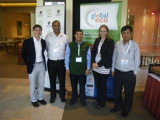 2012.10.18-global-eco-2.jpg