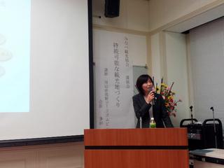 20120522_みなべ総会.jpg