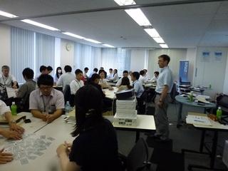 2013.06.27-Workshop-2.JPG