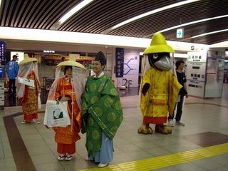 高野熊野アクセスバスイベント.jpg