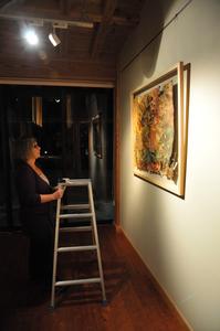 Christina-exhibition1.JPG