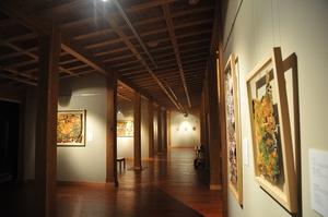 Christina-exhibition2.JPG