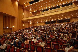 reikishi-kaido-forum-2.jpg